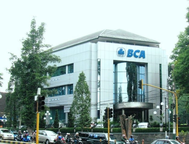 Daftar-Alamat-Bank-BCA-di-Bandung