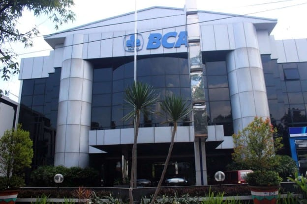 Daftar-Alamat-Bank-BCA-di-Jakarta