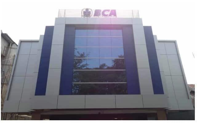 Daftar-Alamat-Bank-BCA-di-Surabaya