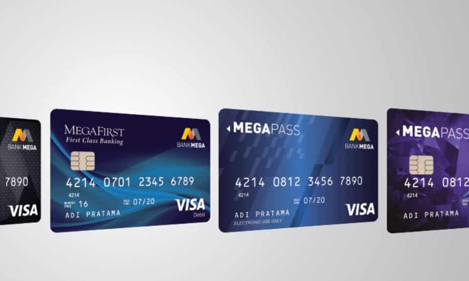 Aktivasi-kartu-ATM-dan-kartu-kredit