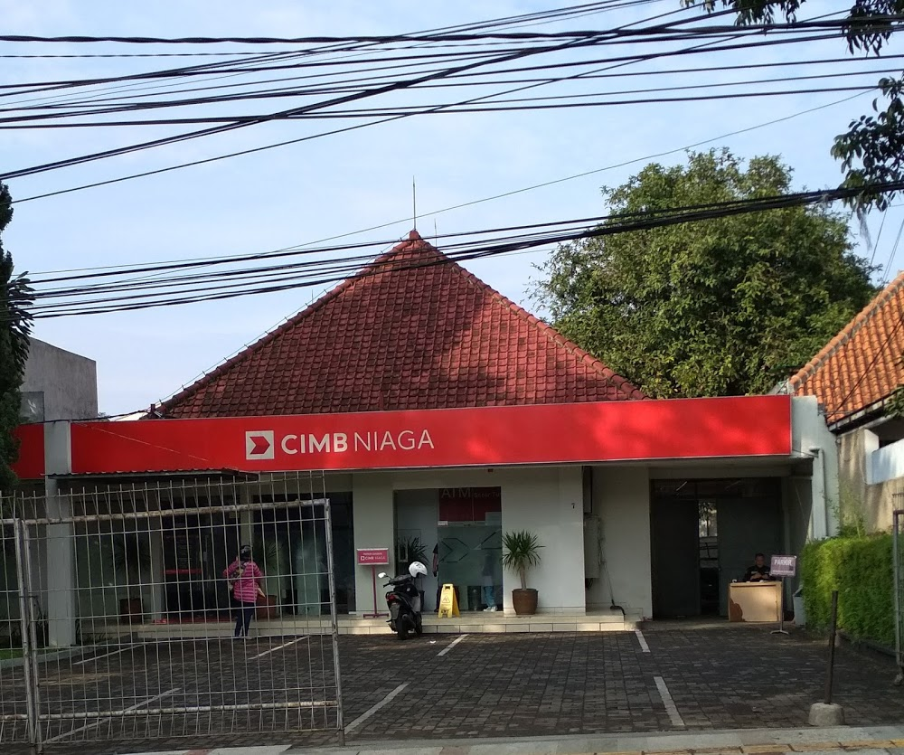 Alamat-Kantor-Bank-CIMB-Niaga-di-Beberapa-Provinsi-Indonesia