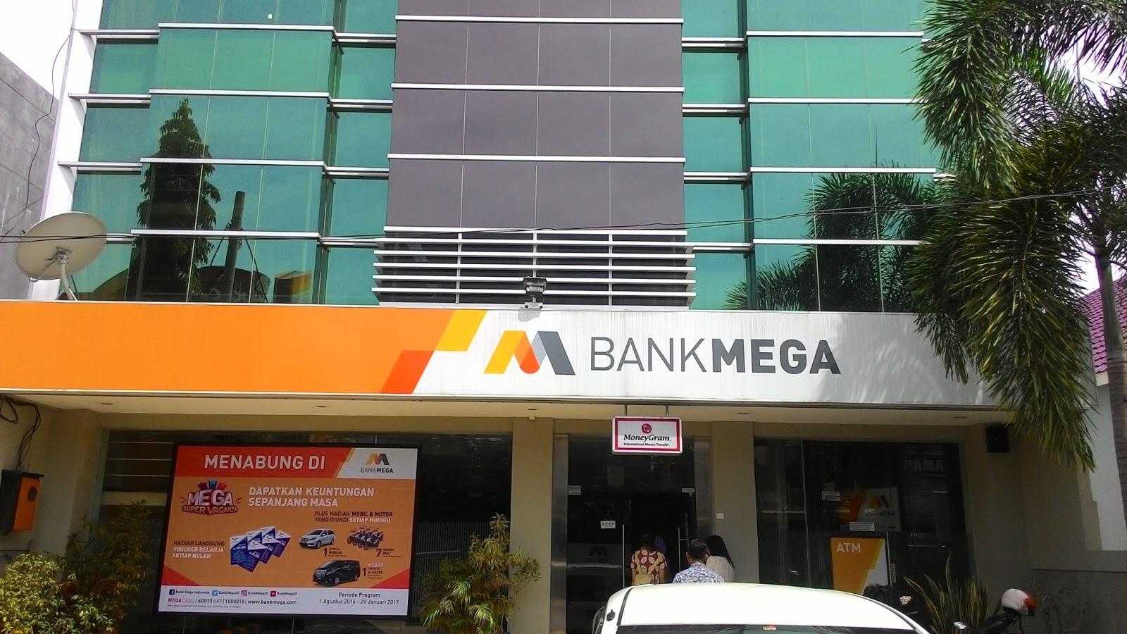 Alamat-Kantor-Bank-Mega-Pusat