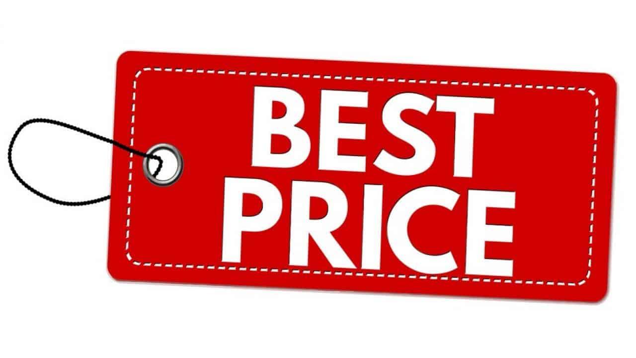 Biaya-iuran-yang-dapat-dianggap-murah