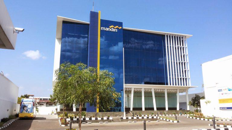Daftar-Alamat-Kantor-Bank-Mandiri-di-Bandung-Jakarta-Surabaya