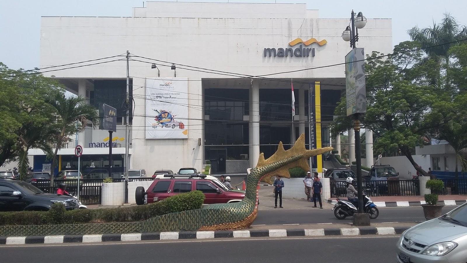 Daftar-Kantor-Bank-Mandiri-Di-Jakarta