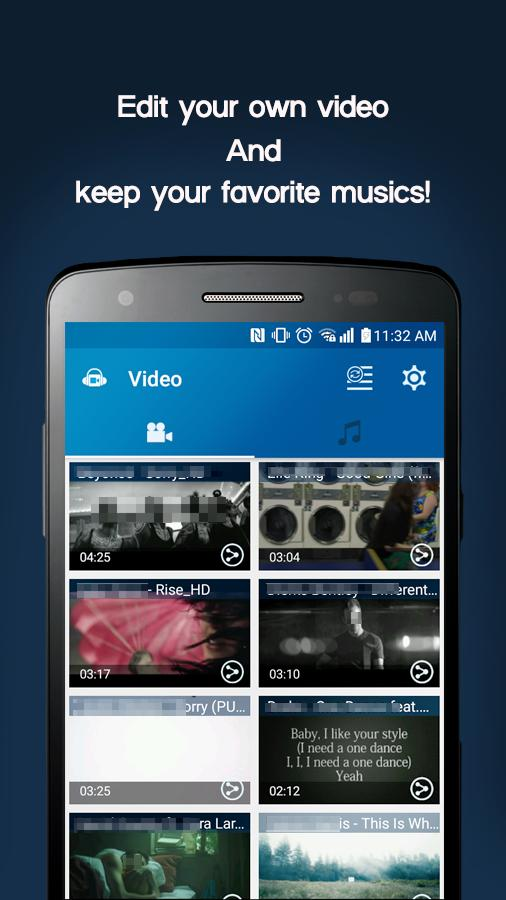 FunDevs LLC Video MP3 Converter