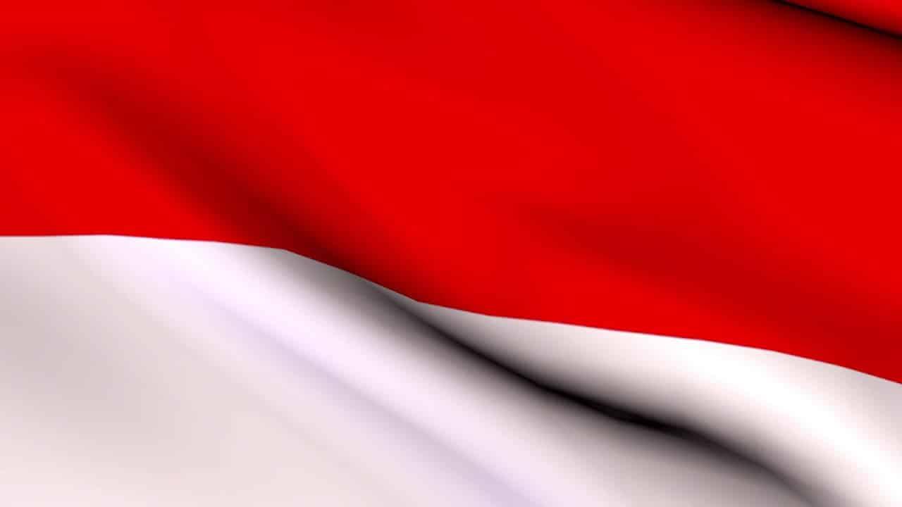 Hanya-dapat-digunakan-di-Indonesia