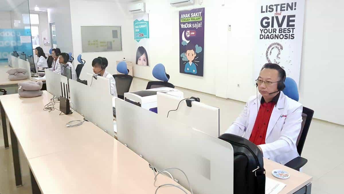 Konsultasi-kesehatan-pengguna