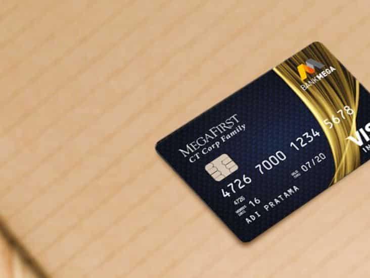 Layanan-perbankan-dan-kartu-kredit