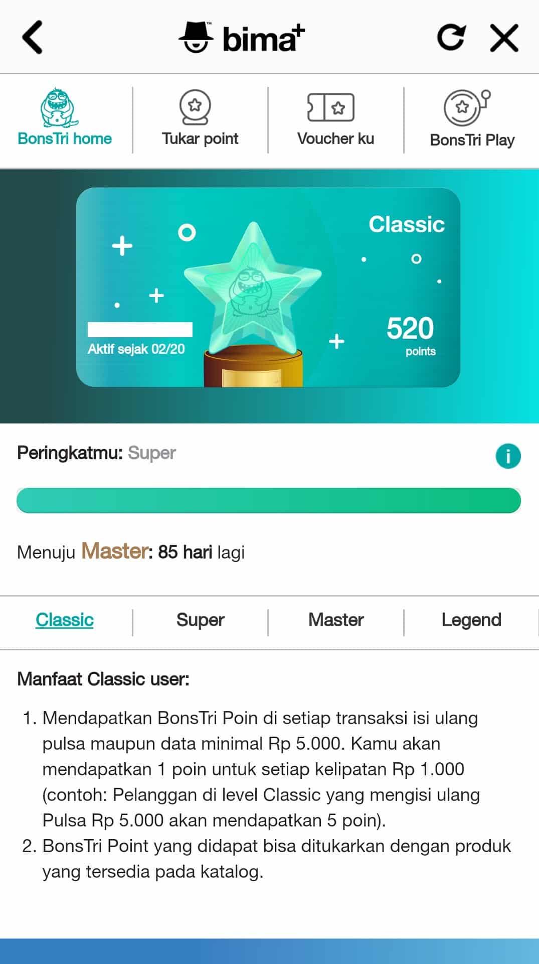 Level-Pengguna-BonsTri