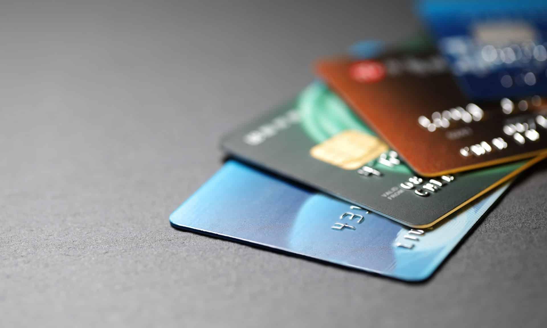 Pengajuan-kartu-kredit