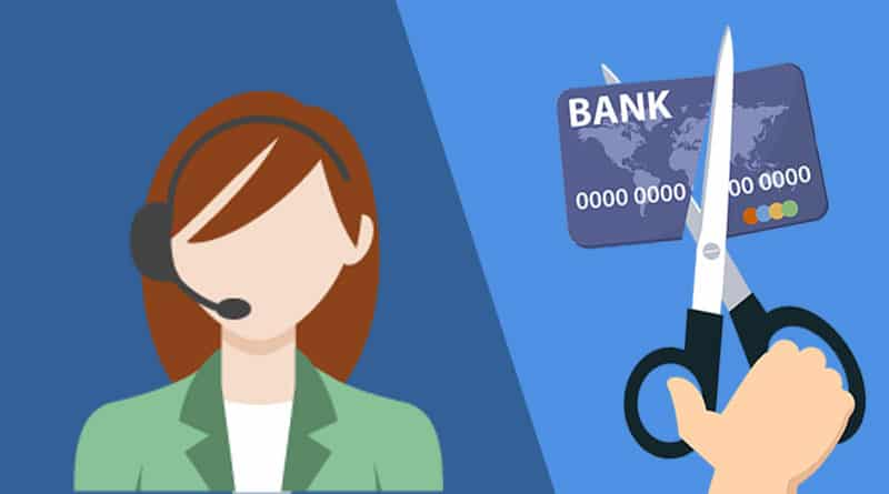 Penutupan-kartu-kredit
