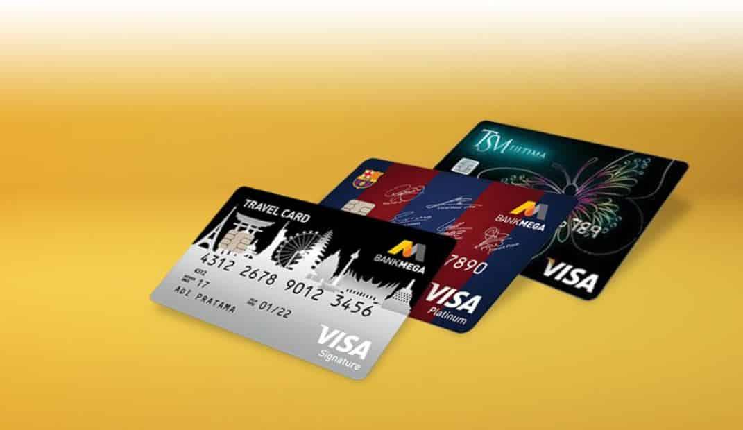 Permintaan-PIN-kartu-kredit