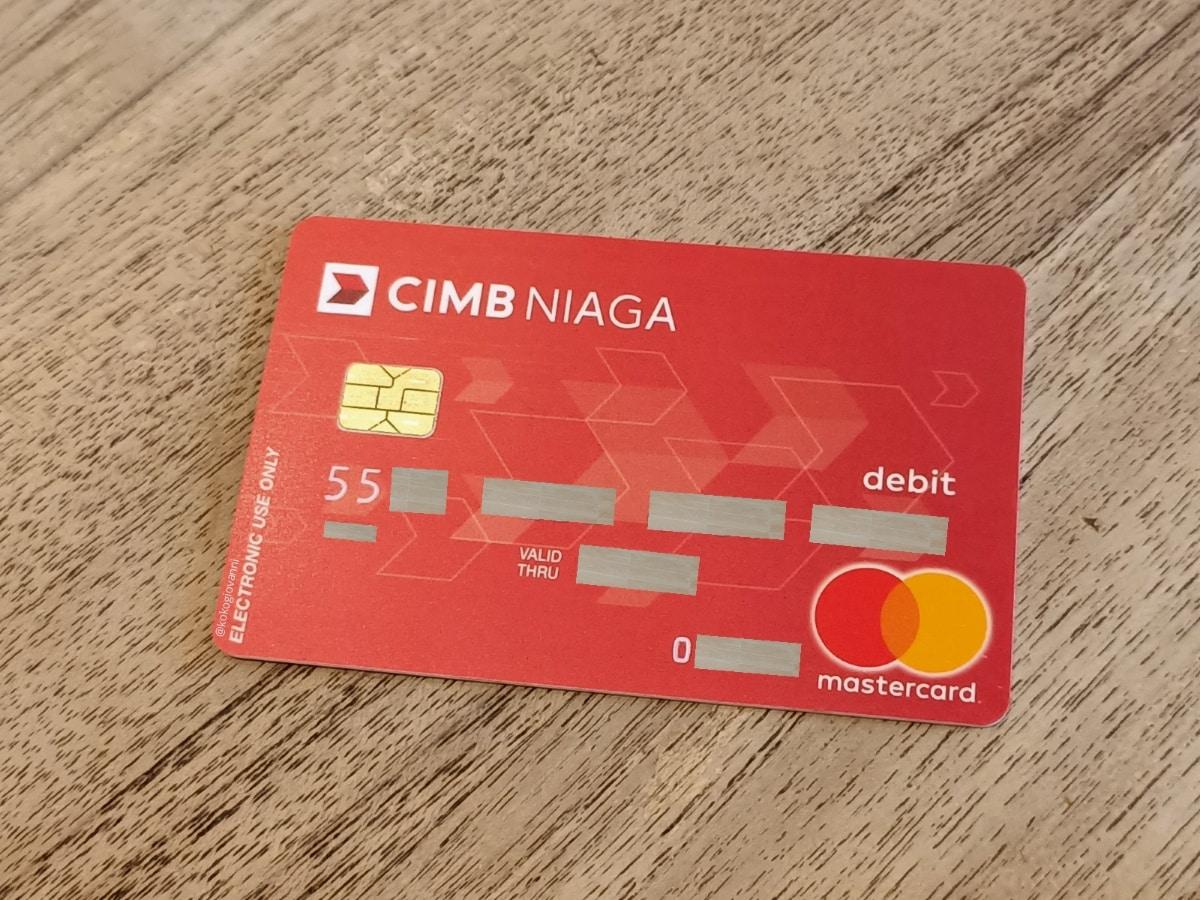 Produk-Produk-Bank-CIMB-Niaga