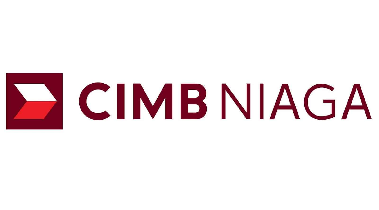 Sekilas-Tentang-Sejarah-Bank-CIMB-Niaga