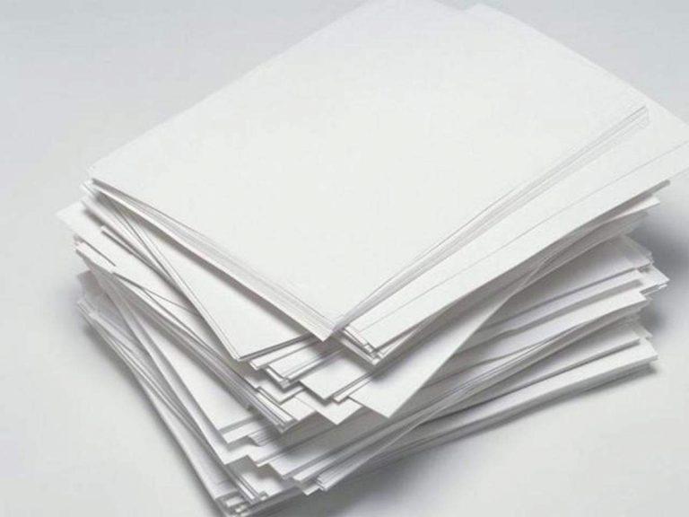 ukuran-kertas-f4