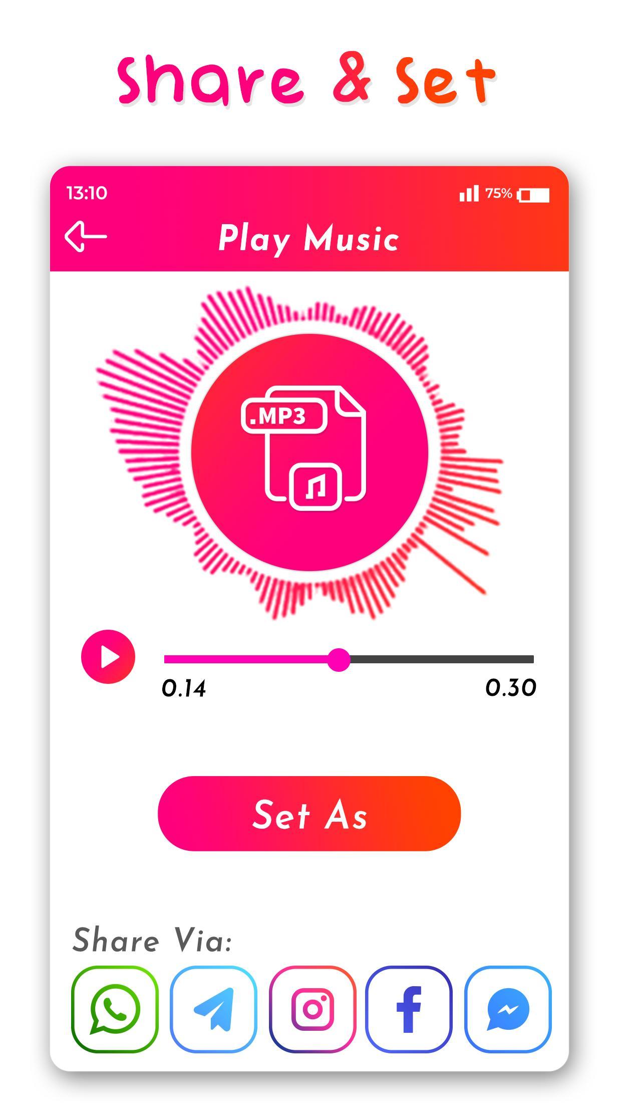 VidSoft Lab Video to MP3 Converter