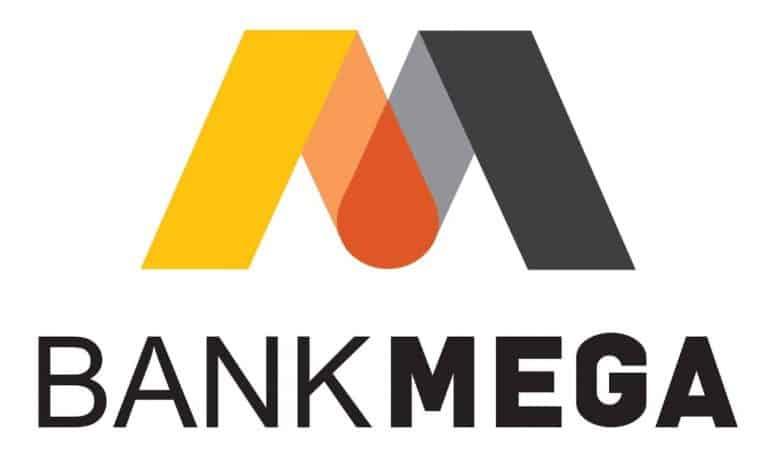 call-center-bank-mega