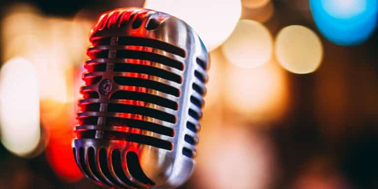 Aplikasi-Karaoke-PC