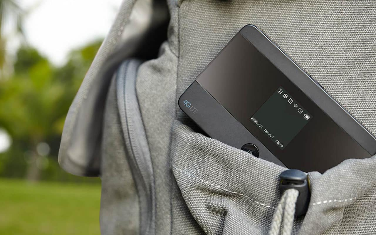 modem-wifi-4g-terbaik