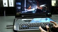 Laptop-Gaming-Murah