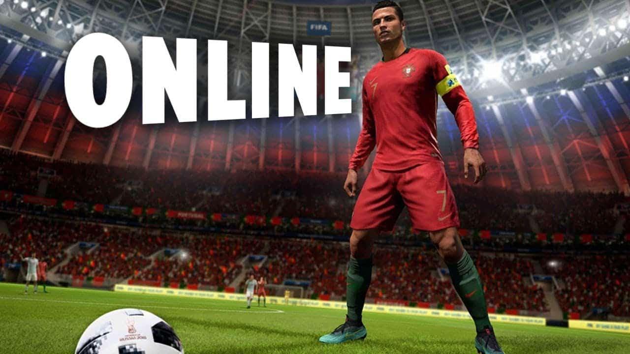 game-sepakbola-offline