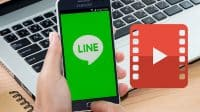 cara-download-video-di-line