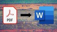 cara-mengubah-pdf-ke-word