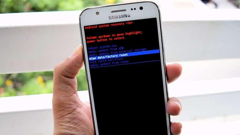 Cara-Reset-HP-Samsung
