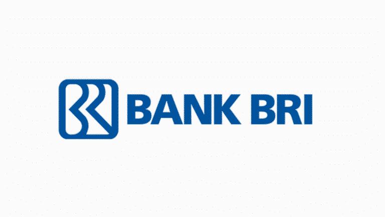 4-Cara-Cek-Saldo-ATM-BRI-dengan-SMS-Mobile-Internet-Banking-dll