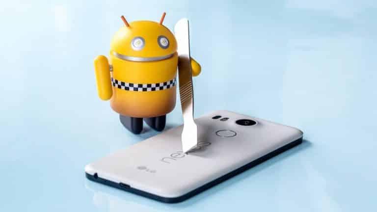 cara-root-hp-android