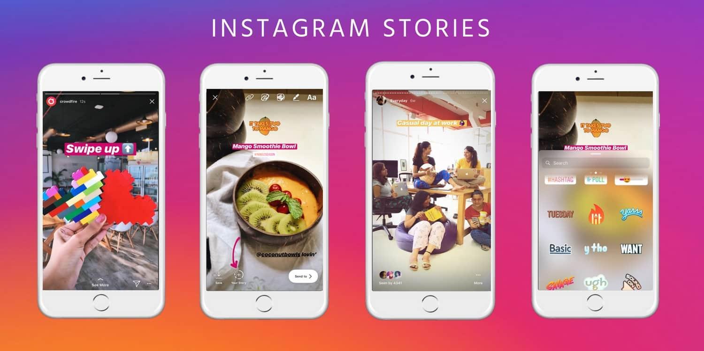 Cara-Download-Story-Instagram