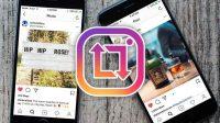 cara-repost-di-instagram