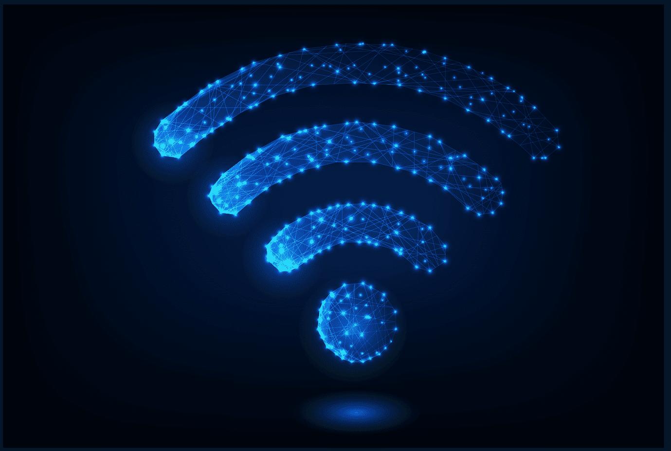 Penguat-Sinyal-wifi-terbaik
