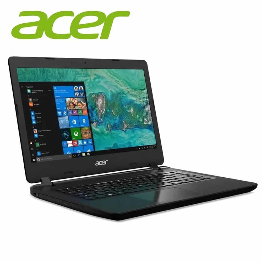 Acer-Aspire-3-A314-41-443X