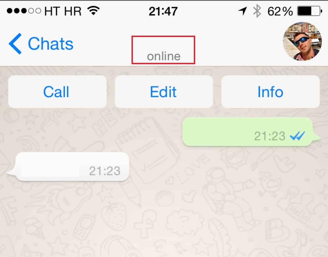 Akun-WhatsApp-yang-Aktif-Padahal-Tidak-Dibuka