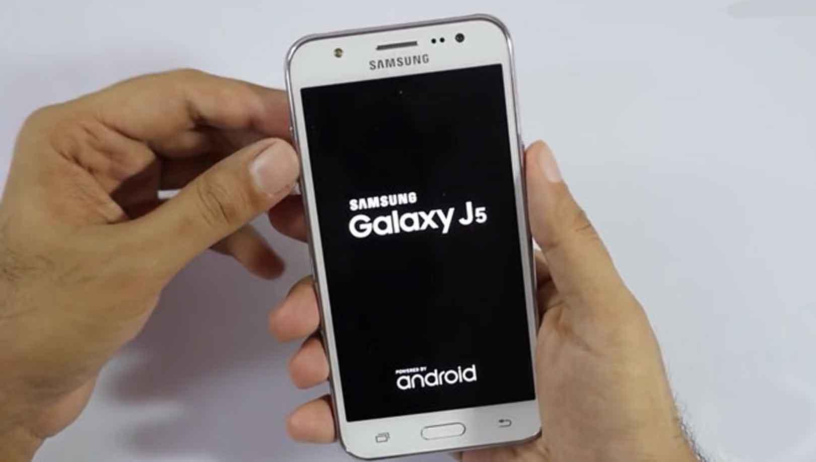 Apa Itu Kode Reset Samsung