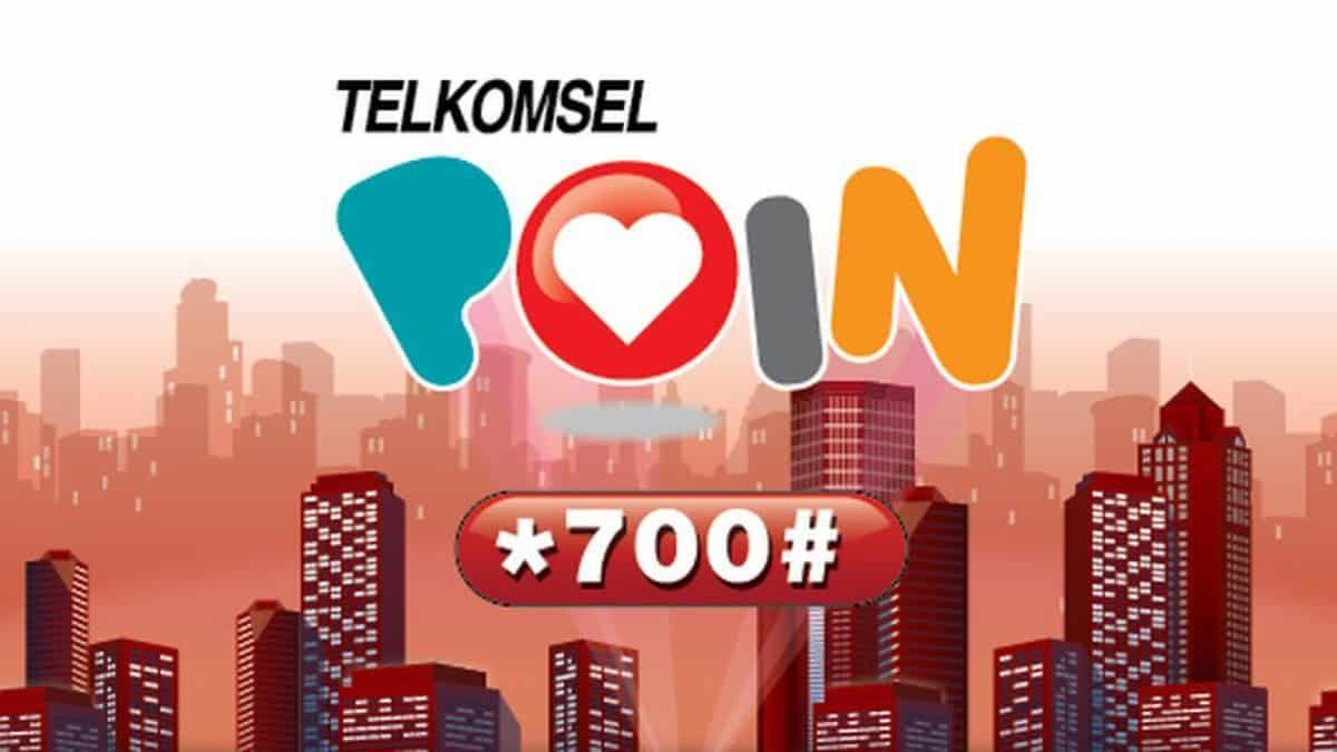 Apa-Itu-Telkomsel-Poin