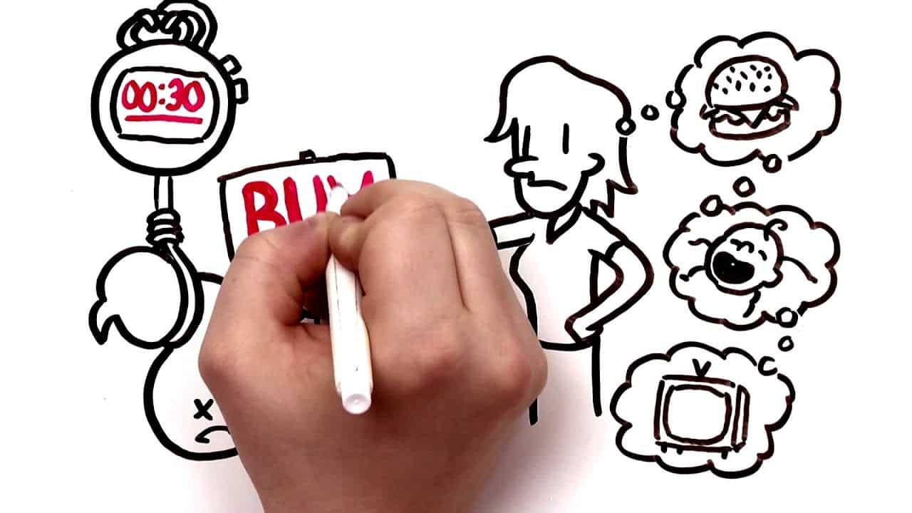 Apa-Itu-Video-Animasi-Tulisan