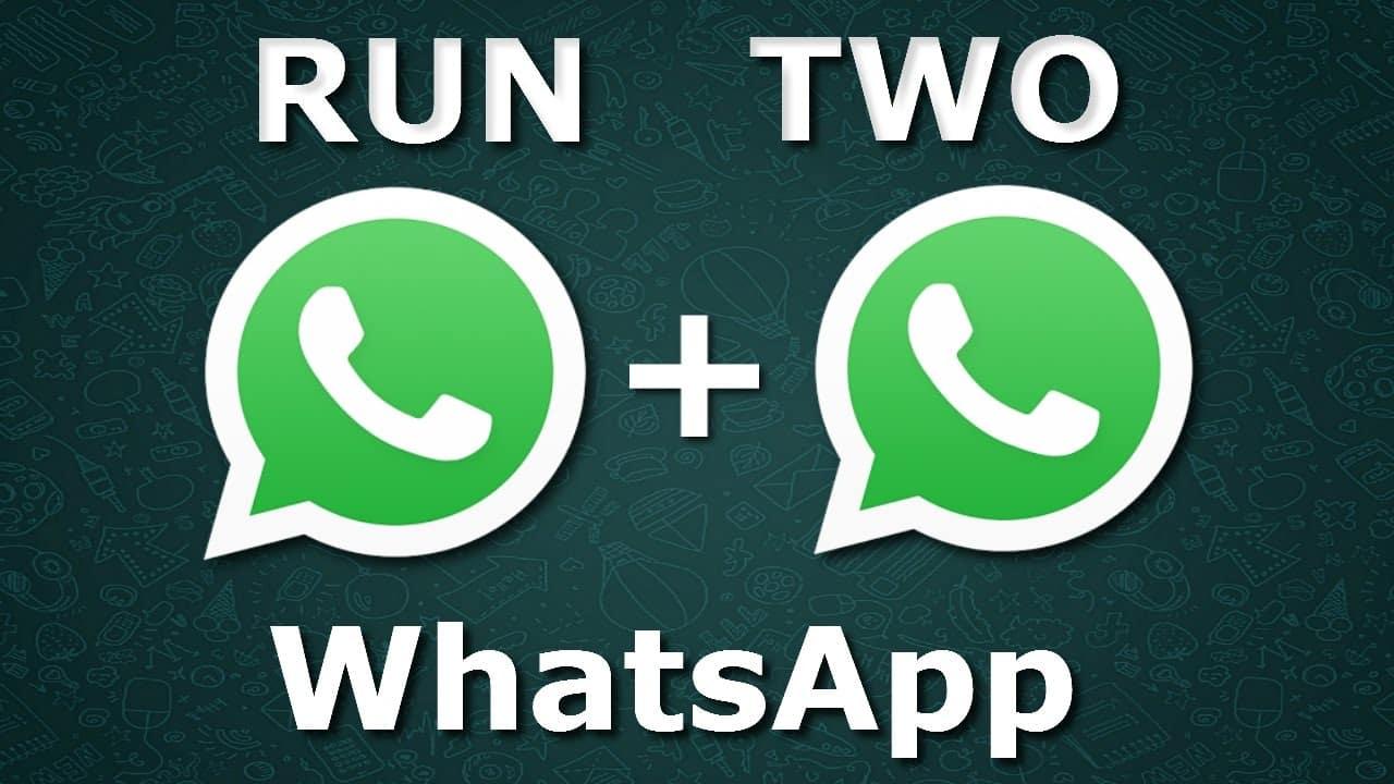 Apa Itu WhatsApp Clone