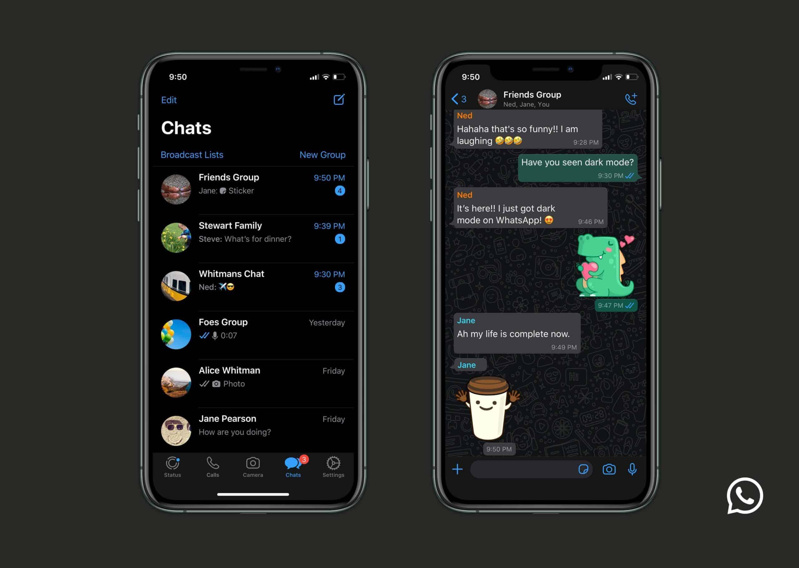 Apabila-sudah-kembali-ke-menu-utama-dan-cobalah-untuk-membuka-aplikasi-WhatsApp-di-iPhone-Anda.