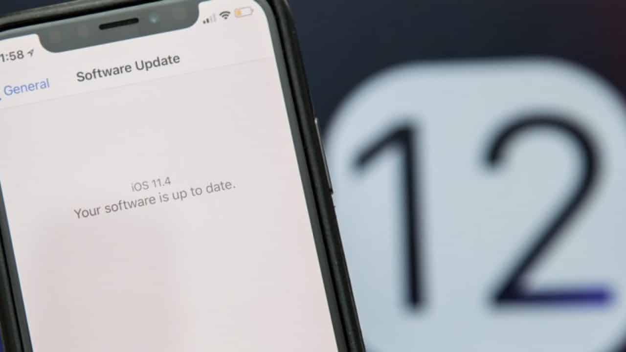Apakah-Downgrade-iOS-Bisa-Dilakukan-Tanpa-PC