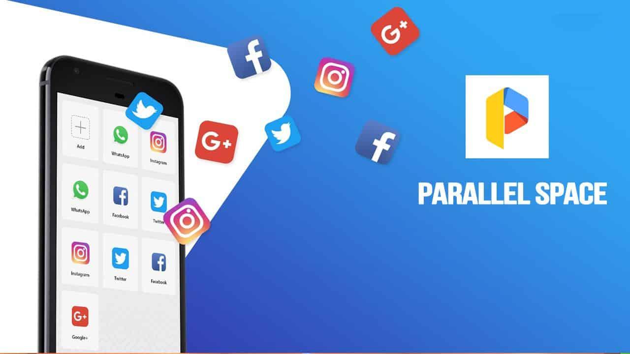 Aplikasi-Whatsapp-Parallel-Menggandakan-Dua-Akun-Whatsapp-dengan-Mudah