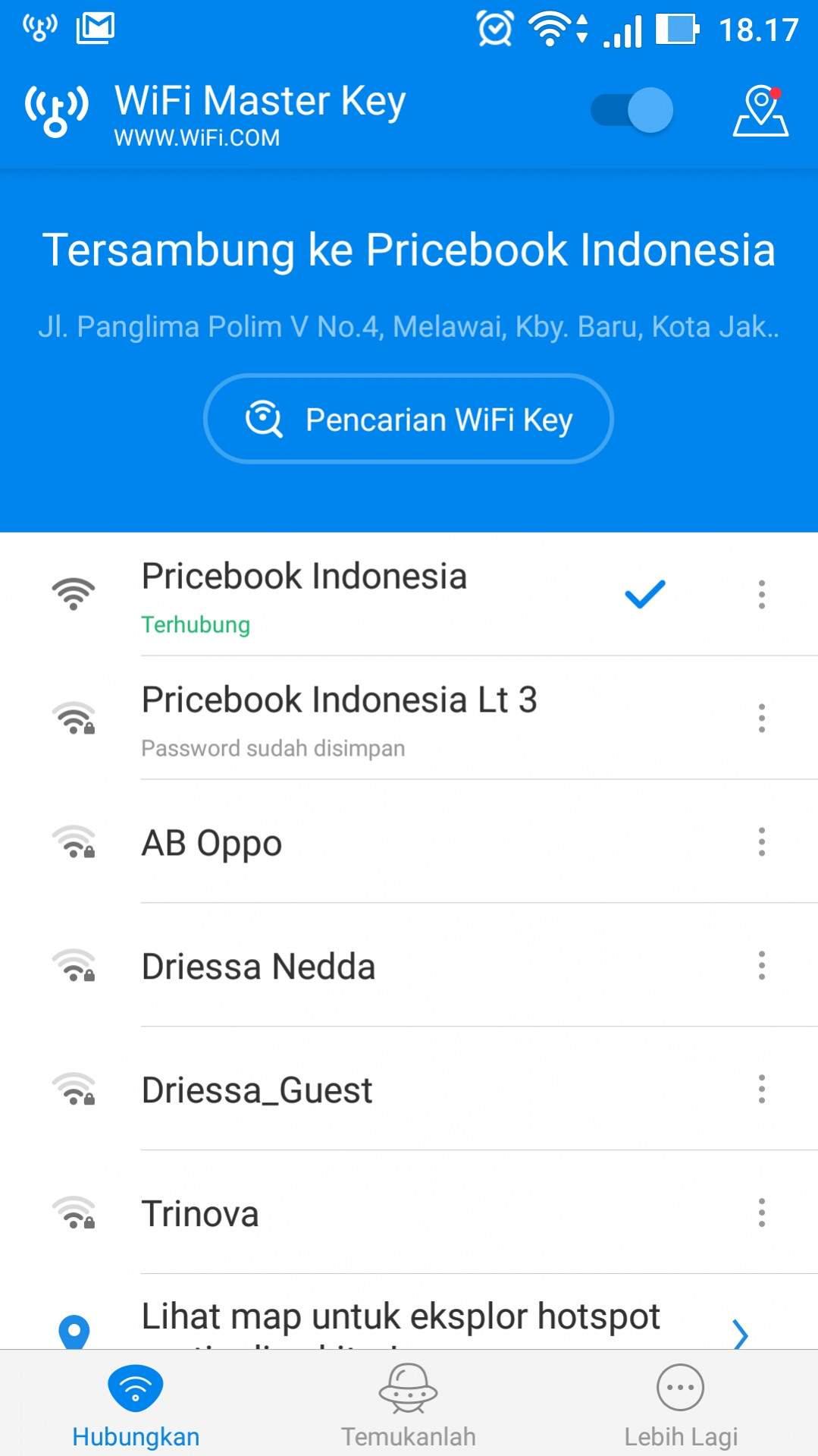 Aplikasi-ini-secara-otomatis-akan-menampilkan-daftar-dari-koneksi-internet-dan-memberikan-keterangan-koneksi-gratis-aman-sambungkan