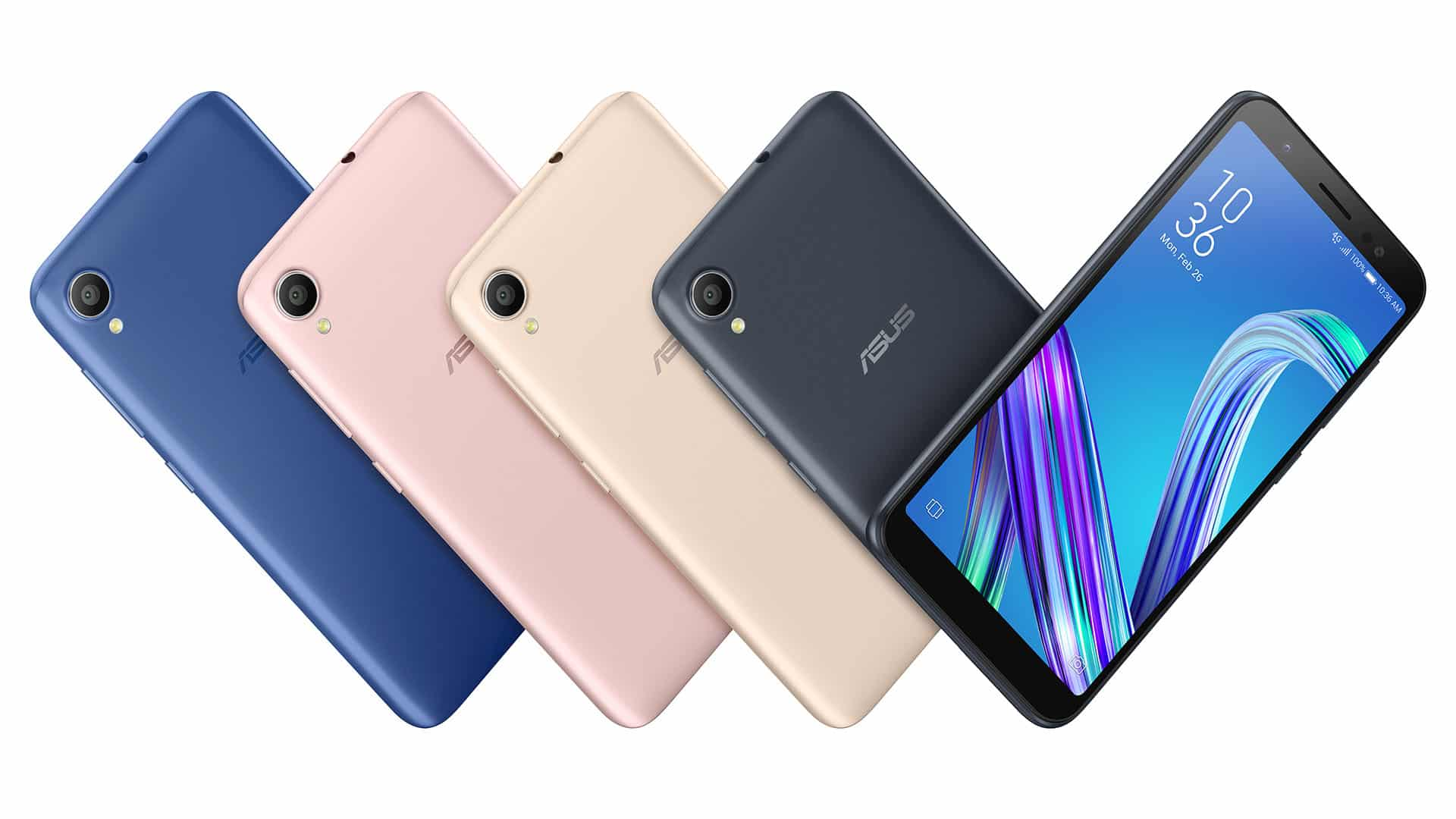 Asus-ZenFone-Live-L1-ZA550KL