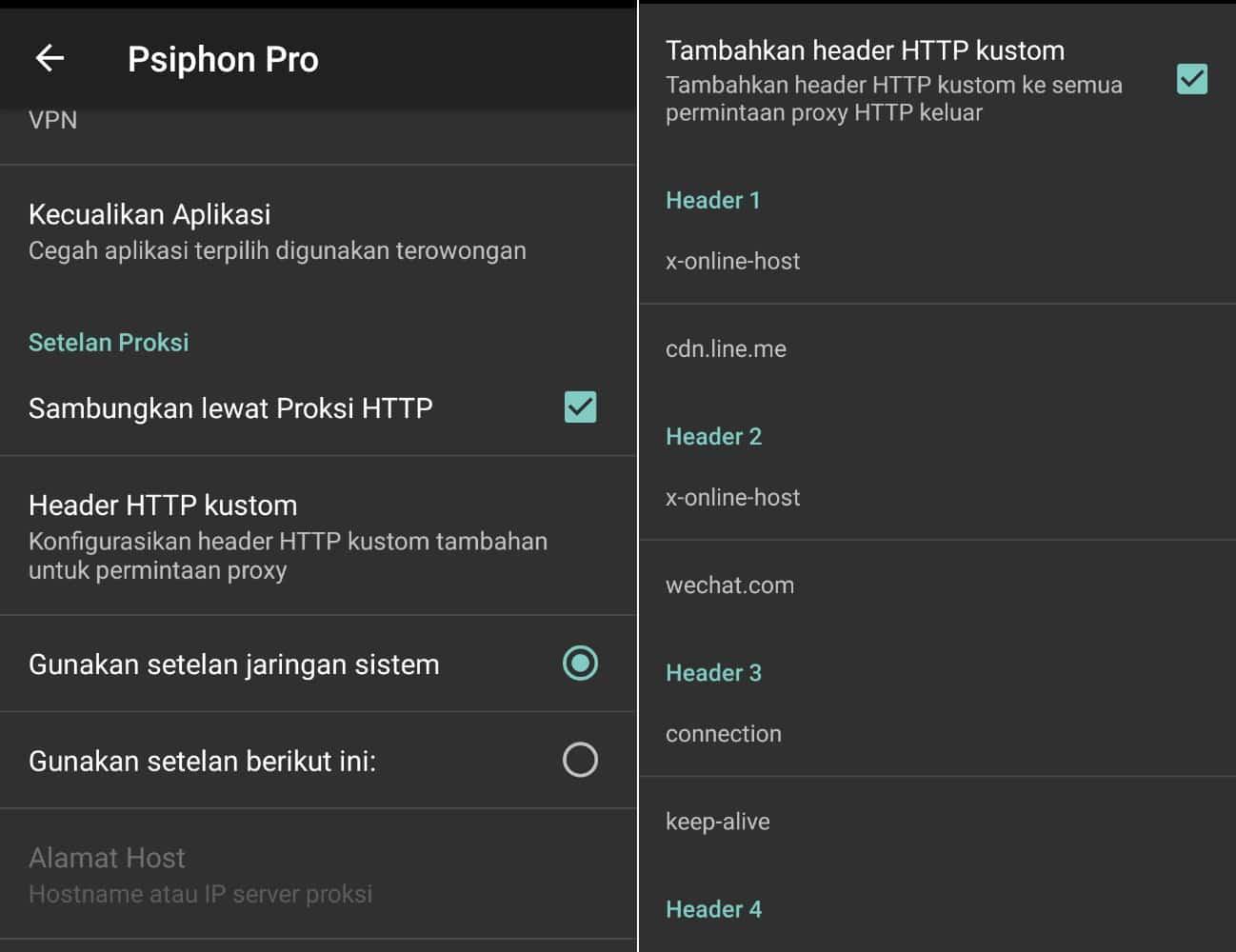 Beri-centang-pada-bagian-Sambungkan-lewat-proksi-HTTP