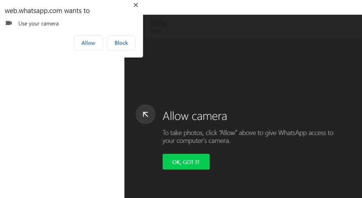 Berikan-izin-penggunaan-kamera-dengan-mengeklik-tombol-Allow