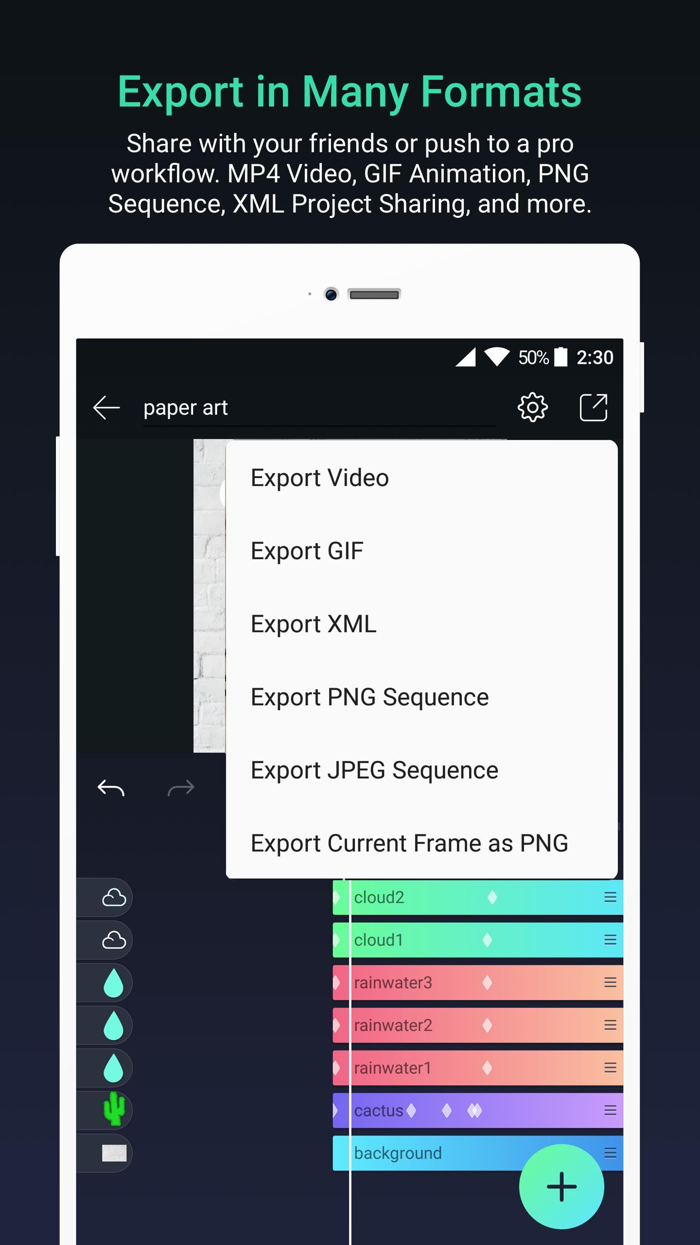 Bisa-Ekspor-File-Berbagai-Format