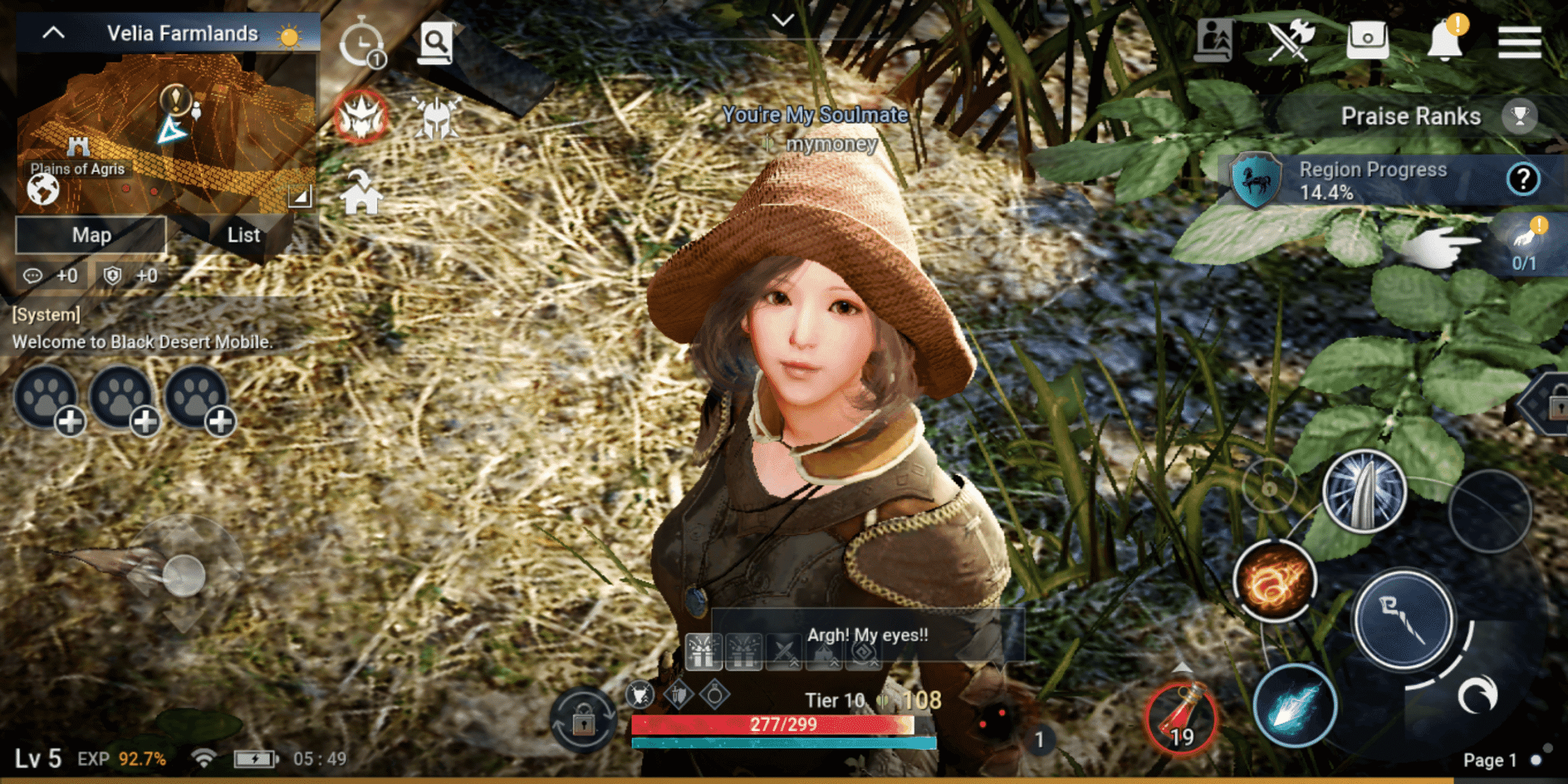 Black-Desert-Mobile
