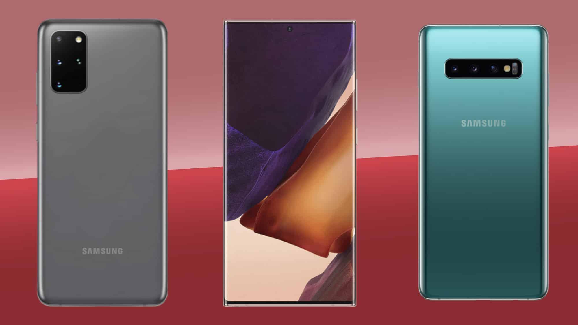 Cara-Cek-Garansi-Samsung-Indonesia-Semua-Produk-Lewat-IMEI